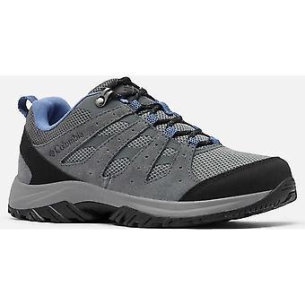 Columbia Redmond Iii BL0167033 trekking todo el año zapatos de mujer