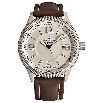 Revue Thommen - Wristwatch - Men - Automatic - 17060.2528