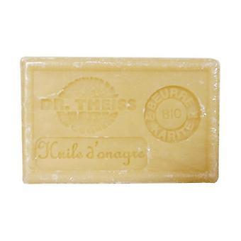 Marseille soap - organic evening primrose oil 1 unit