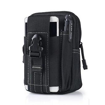 Waterproof Military Multi Pocket Bag