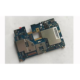 Mainboard For Xiaomi Redmi Note 4x Note 4
