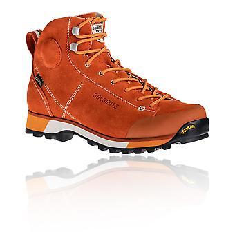 Dolomite 54 Hike GORE-TEX Women's Walking Boots