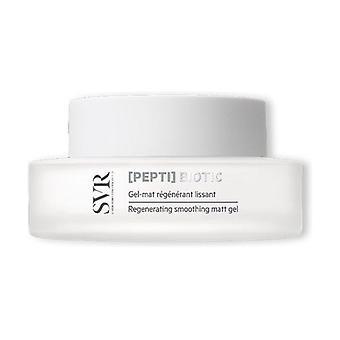[Pepti] Biotic 50 ml of gel