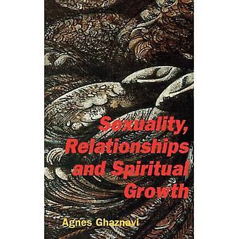 Seksualitet, relasjoner og åndelig vekst
