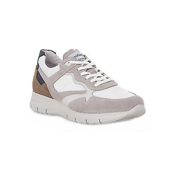 Nero Giardini 101967112 universel hele året mænd sko