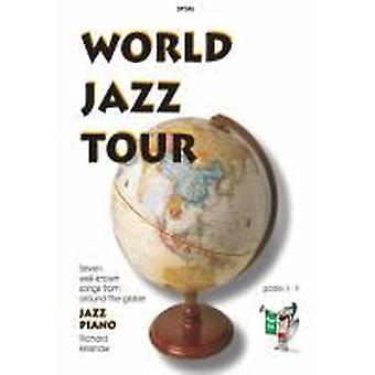 World Jazz Tour