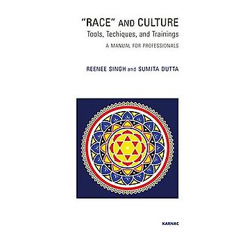 Race and Culture par Sumita DuttaReenee Singh