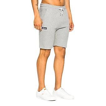 Ellesse Noli Polarce Pantalones cortos SS21 Gris 08