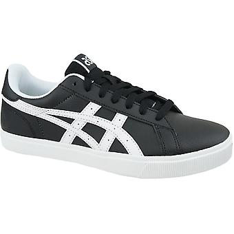 Sneakers Asics lifestyle 1191A165-001