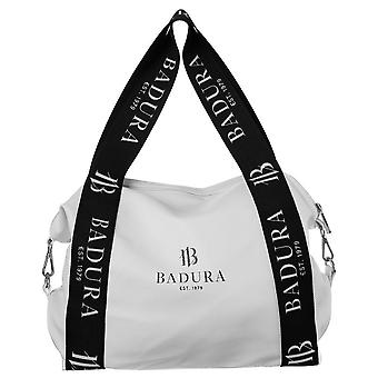 Badura ROVICKY106050 rovicky106050 arki naisten käsilaukut
