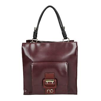 nobo ROVICKY101160 rovicky101160 alltagsfrauen Handtaschen