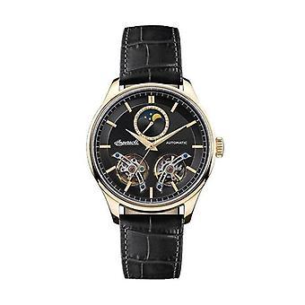 Ingersoll 1892 watch i07202