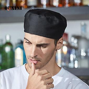 قبعة العمل والنساء