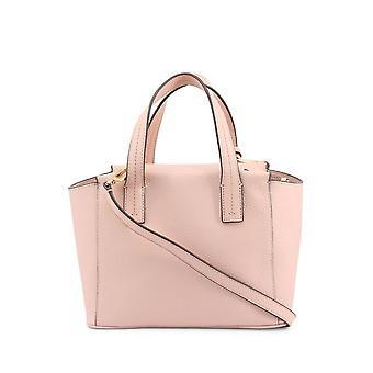 Tory Burch - Taschen - Handtaschen - 77165-678 - Damen - Rosa