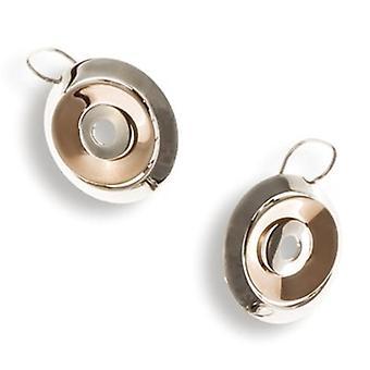 CHOICE JEWELS Mod. MAGIC Orecchini/Earrings 3cm