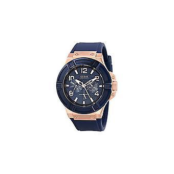 """גברים שעונים נחש W0247G3 (Ø 42 מ""""מ)"""