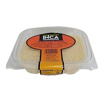 Mandula inka (125 g)
