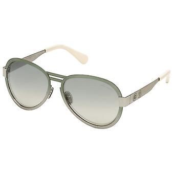Ladies'Sunglasses Roberto Cavalli RC1133-5995Q (ø 59 mm)