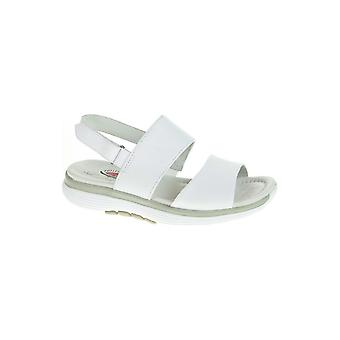 Gabor 2691450 universele zomer dames schoenen