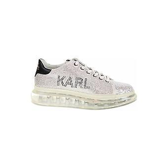 Karl Lagerfeld KL626231SL universal all year women shoes