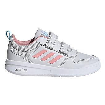 Adidas Tensaur C EG4091 universal all year kids shoes