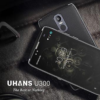 Uhans U300 Dual Sim Karte 5,5 Zoll 1080 * 1920 Hd Octa-Core-Handy für Android