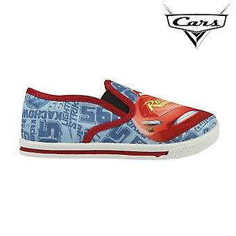 Casual Trainers Cars 72902