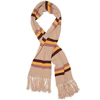 Sisstrevolution keep me bundles scarf