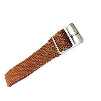 Watch Strap U.S. Polo Assn. 14-0310 (24 cm)