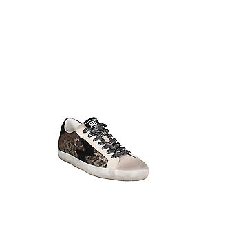 Sam Edelman   Areson Low-Top Sneakers