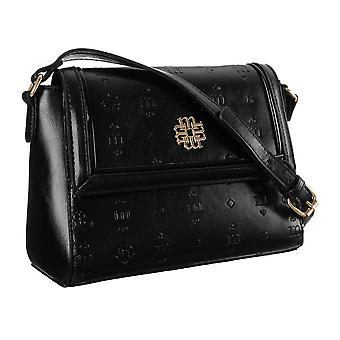 MONNARI 124720 ellegant kvinnor handväskor