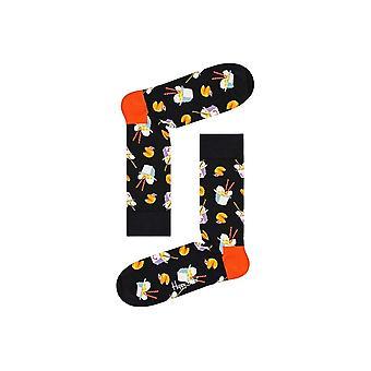 Happy Socks Strumpor Ta ut strumpor flerfärgad