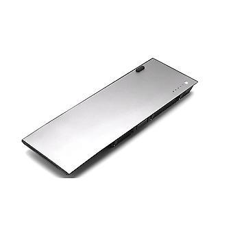 6600mah Battery For Dell  M6500 312-0873 8m039 C565c Dw842 Kr854 J012f M2400  M4400  M6400