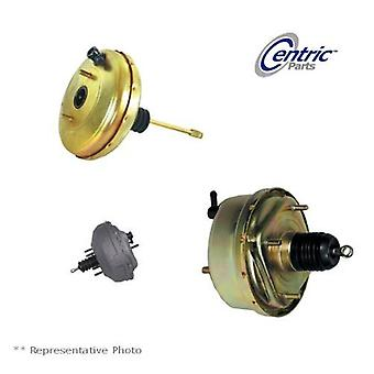 Centric Brakes 160-80026 Pwr Brk Booster - Remanufactured