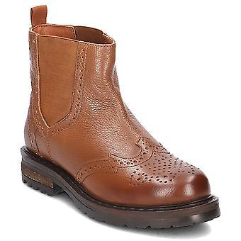 Gioseppo 41974TAN universal winter women shoes