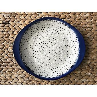 Cold cuts platter 26 cm unique 98, bargains, closeouts, 2nd choice