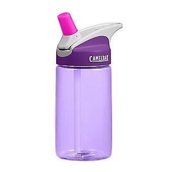 CamelBak 0.4L Eddy Kids Drink Bottle