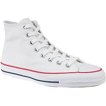 Converse Chuck Taylor All Star Pro 159698C universal all year men shoes