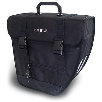 Busuioc Tour single Pack singur sac