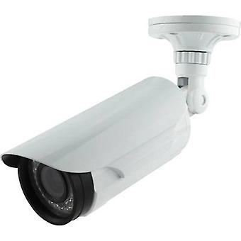 YC HD 40 HD-SDI-CCTV camera 1920 x 1080 p