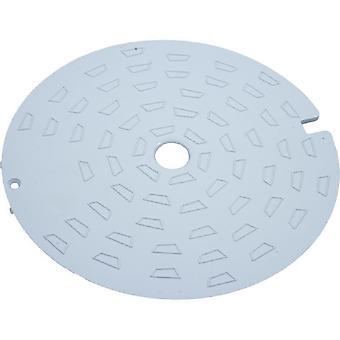 Jacuzzi 88-3950-09-R Skimmer deksel