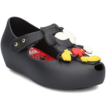 Melissa Ultragirl Disney 3237601003 universal summer infants shoes