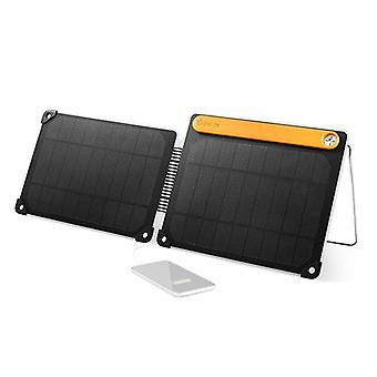 BioLite Solar Panel