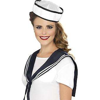 Smiffy's Sailor Set Instant Kit