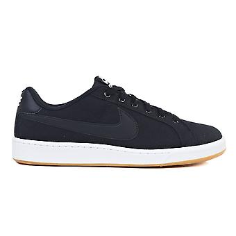 Nike Court Royale Leinwand AA2156001 Universal alle Jahr Männer Schuhe