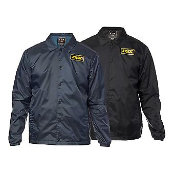 Fox Mens Lad Jacket