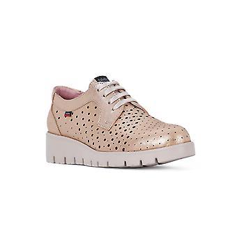 Callahan allaccaiata shoes
