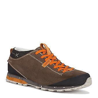 504184 Aku MS Bellamont ante Gtx trekking todos los zapatos de los hombres año