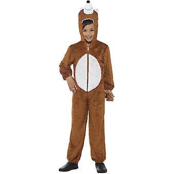 Kostiumy dziecięce kostium dziecięcy dla dzieci
