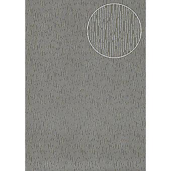 Non-woven wallpaper ATLAS COL-544-3